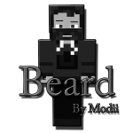 Beard by Modii