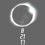 Solar Eclipse 8 21 2017
