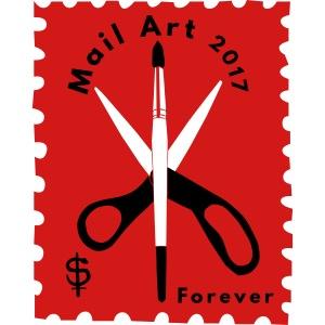 mail art 2017