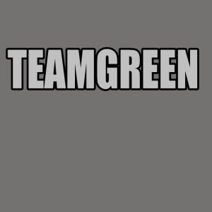 TeamGreen Silver png