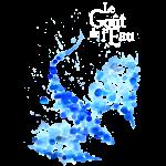 Dragon gouttes logo blanc.png