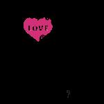 Why Love One Black - AP
