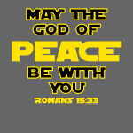 God of Peace Christian