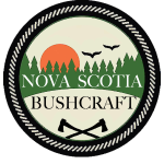 Nova-Scotia-Bushcraft3