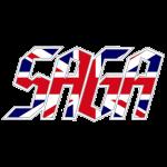 Saga UK flag logo.gif
