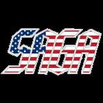 Saga USA flag logo.gif