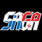 Saga Panama Flag Logo T.gif