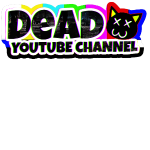 PhuCatGeek Dead Channel