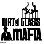 Dirty Glass Mafia