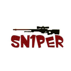 sN1PER