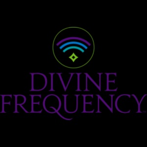 Color Divine Frequency