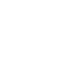 Smash-the-Fash-Shirt-1