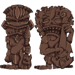 Tiki Bass - Electric and Upright.png