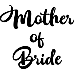 motherofbride