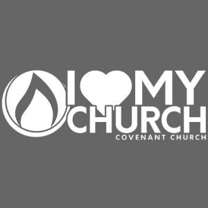 Iheartmychurch logo
