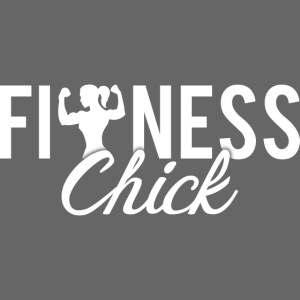 Fitness Chick