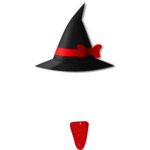 Halloween Emoticon