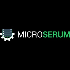 microserum blanc grand