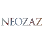 NEOZAZ HHN27 Weekend