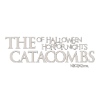 The Catacombs of HHN