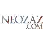 NEOZAZ.com HHN27 Weekend