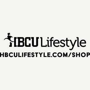 hbcu lifestyle shop