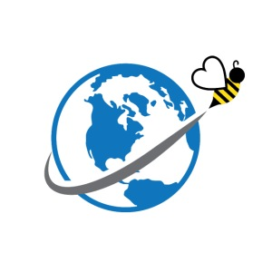 Bee The Change - No Text