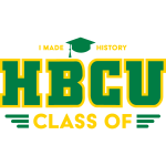 HBCU Graduating Class and Major