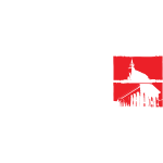separate-church