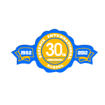 eis_30th_logo2.png
