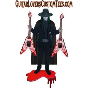 Vendetta by GuitarLoversCustomTees.png