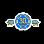 eis_30th_logo4.png