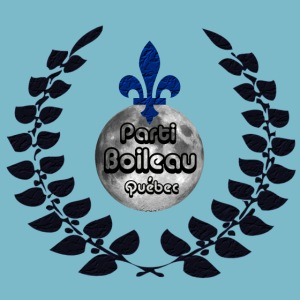 party boileau quebec