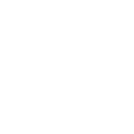 NEOZAZ Founders White