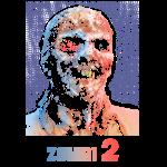 zombi2_shirtfinal.png
