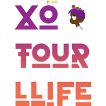 tour llif3
