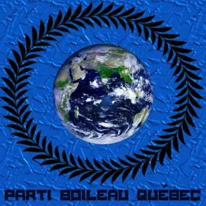party boileau 5
