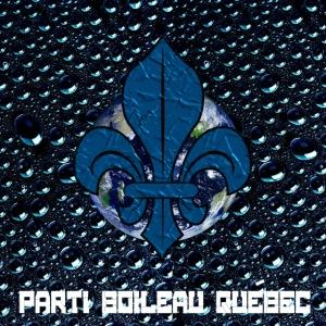 party boileau 6