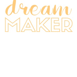 Dream Maker Entrepreneurs