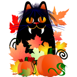 halloween-kitty leaves-pumkin24x3.png