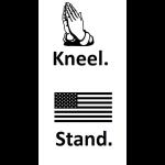 Kneel2.jpg