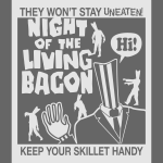 night of living bacon2