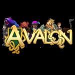 Avalon Tshirt.png