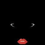 Fulls Lips Full Lashes_01