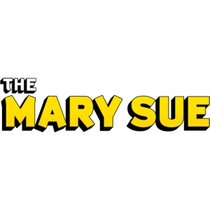 The Mary Sue Bag