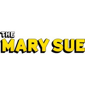 The Mary Sue Bandana