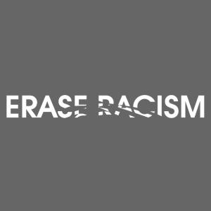 EraseRacism 01 png