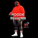 HOODIE BIGGUMS