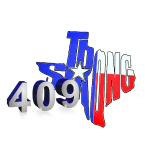 409 strong.png