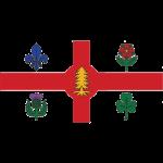 montrealflag_gif